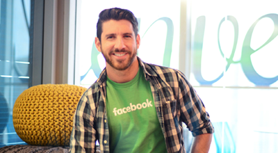 What Is It Like to Work at Facebook?