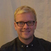 Tim Millar