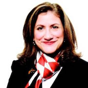 Katherine Goldman