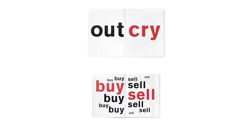 outcry buy sell