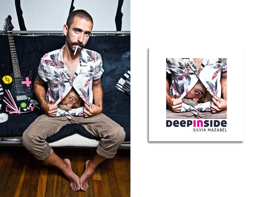 Quique, Photographer and Musician; A Sensitive Observer