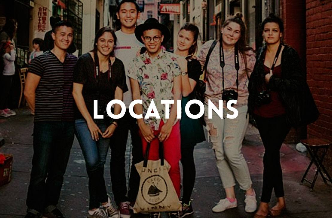 Best Advertising Schools Worldwide Miami Ad School