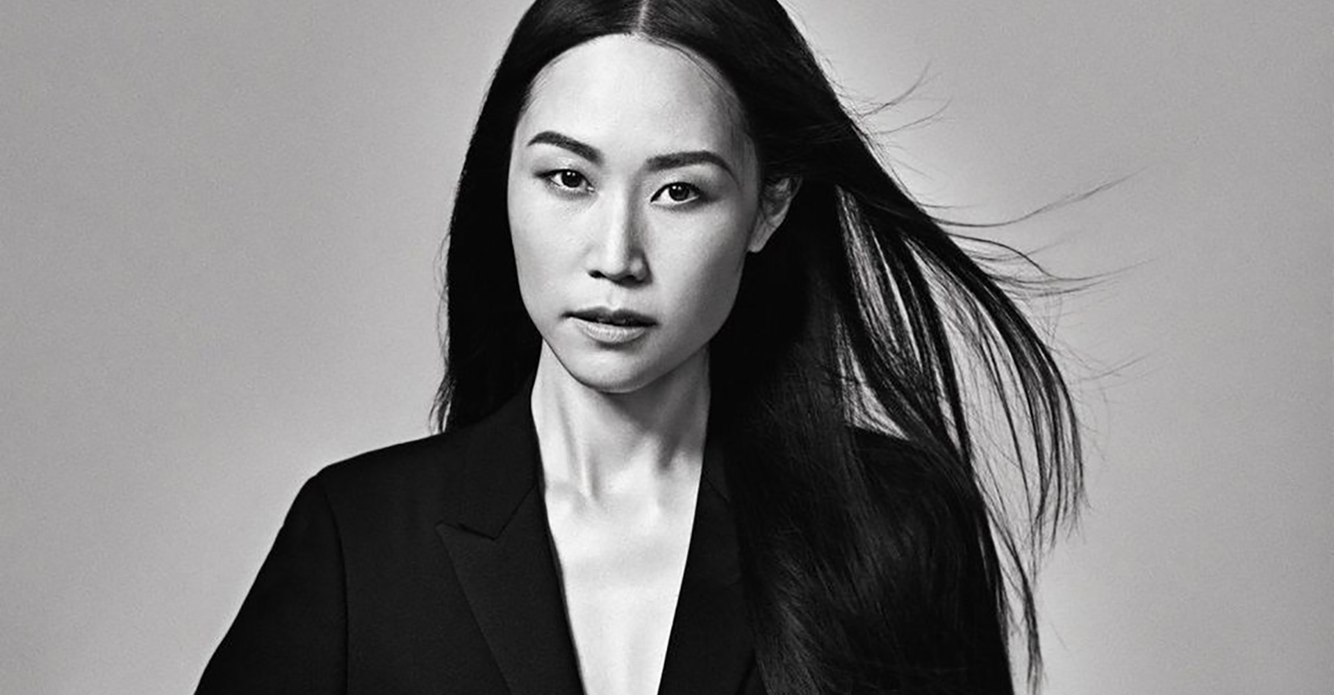 Pum Lefebure, ADWEEK's top 100 creative thinkers