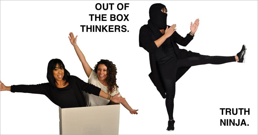 account planning titles out of box thinkers truth ninja jpg