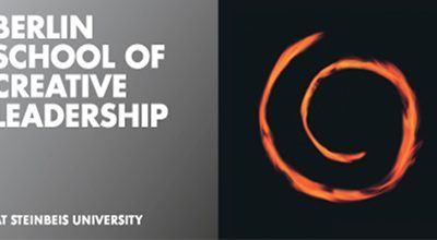One Miami Ad School Graduate Will Win a Full Scholarship to the Berlin School of Creative Leadership.