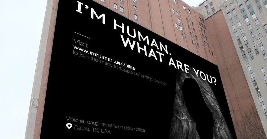 im human board 1