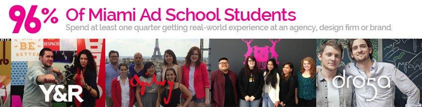 internship post banner