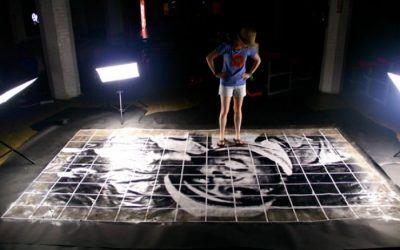 Brooklyn's Creativity Comes Alive At Miami Ad School New York