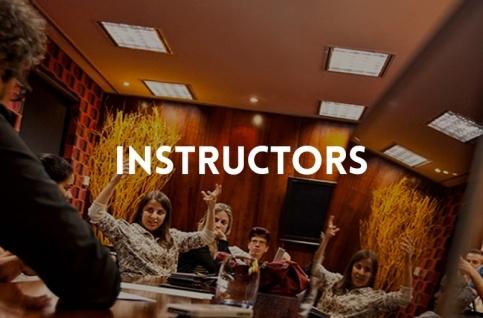Best Copywriting Courses in New York | Miami Ad School