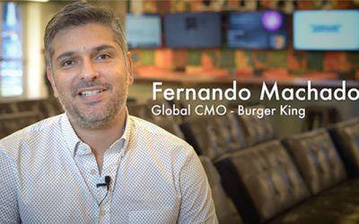 Why Fernando Machado Recommends Miami Ad School