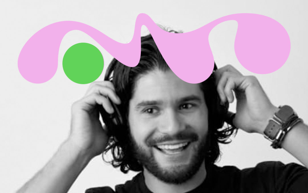From M.AD Grad to Leader at TikTok: An Interview with Antonio Fragoso